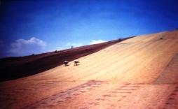 erosion1