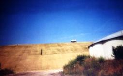 erosion3